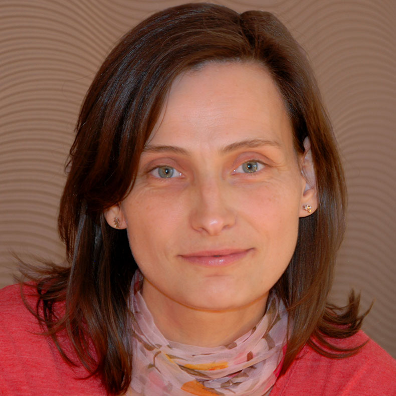 Anna Dietrich
